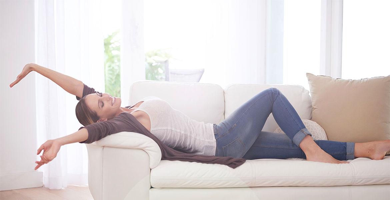 wohnzimmer sofa günstig:Wohnzimmer sofa günstig : Lounge, Tische Sofas und Stühle online  ~ wohnzimmer sofa günstig